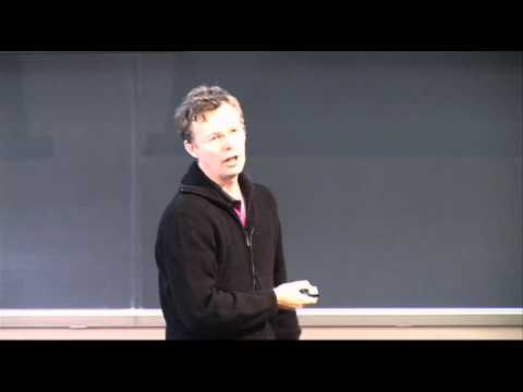 Networks: How Information Theory Met the Space and Time