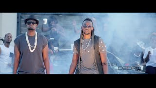 Gambar cover Kitoko & Meddy -  Sibyo (Official Video)