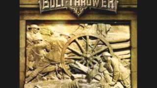 Watch Bolt Thrower A Symbol Of Eight video