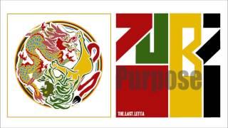 Purpose - Zubz The Last Letta