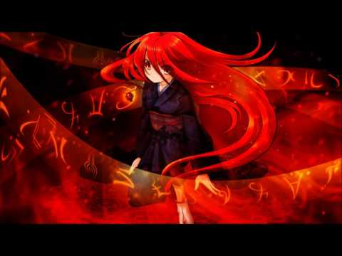 Nightcore - Ameno