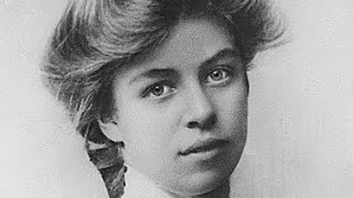 What Was Eleanor Roosevelt