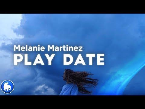 melanie-martinez---play-date-(clean---lyrics)