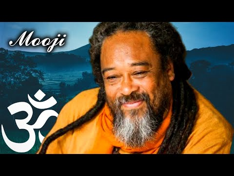 mooji-meditation-~-find-paradise-within-your-own-being-(forest-ambience)