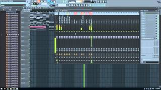 PSY - DADDY (Total Remake/Instrumental) + Free Download + FLP