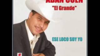 ADAN CUEN MIX YouTube Videos