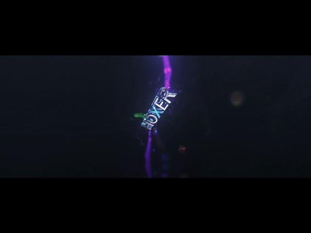 Hoxer | ft. qutaDZN (C4D) | Gfox