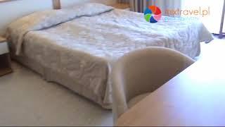 Hotel Helios Bułgaria | Bulgaria | mixtravel.pl
