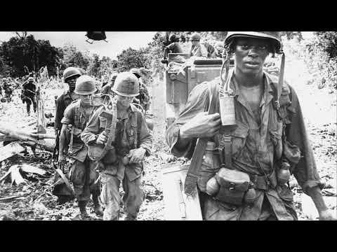 Colonel Bagshot - Six Day War (Türkçe Altyazılı)