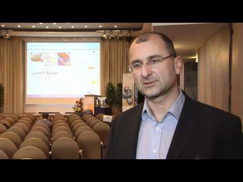 BayernInnovativ_Next-Generation-Solar-Energy-2011_Interview-Brabec