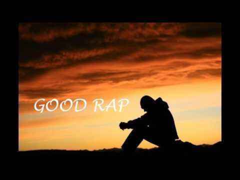 2pac Ft. Eminem - Time Was So Cruel