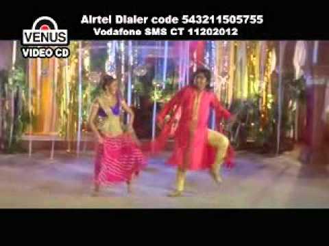 Pratigya 2010 Nirahua Pawan Singh Bhojpuri Movie Part 11 by (Munna Yadav) +966535871146