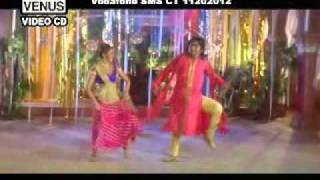 Pratigya 2010 Nirahua Pawan Singh Bhojpuri Movie Part 11 by Munna Yadav 966535871146