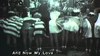 Toute Une Vie Trailer 1974