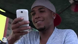 Cuba ya tiene acceso a internet móvil