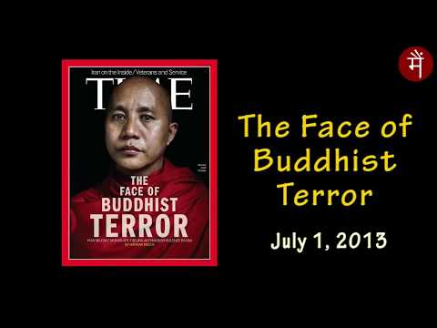 The Myanmar Story: Through 12 TIME magazine covers in last 11 years.