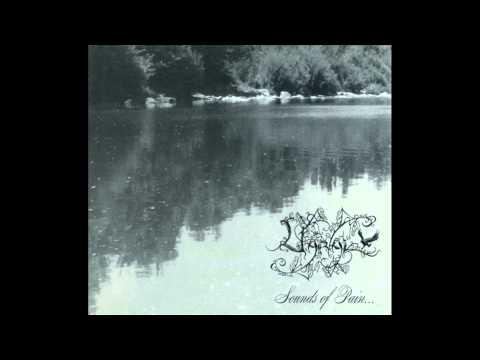 Uaral - Sound of Pain (2005) [FULL ALBUM]