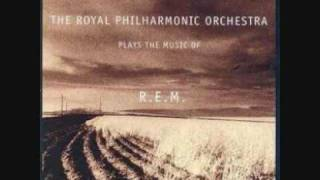 Baixar Royal Philharmonic Orchestra - Nightswimming