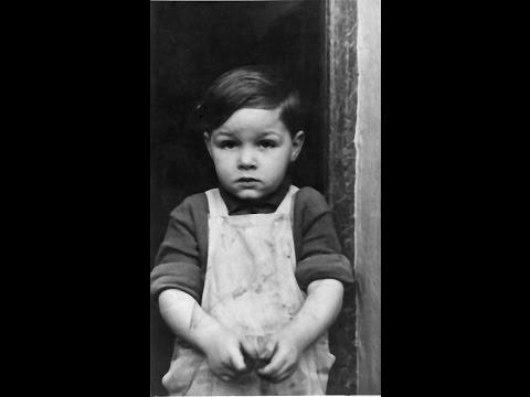 James Phelge  - Singer Of Sad Songs