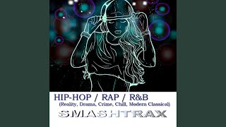 Hip Hop Bach Badinerie