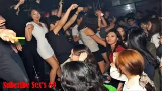 Oplosan Dugem Remik Koplo Disco Dangdut Terbaru 2015 By Sex S 69i - YouTube Mp4