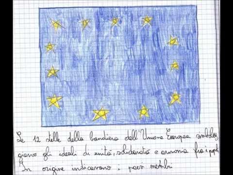 Film Mito d'Europa