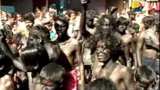 Mahare Ghar Bhi Aa_Religious_Mast Malanga Bhola Bhala