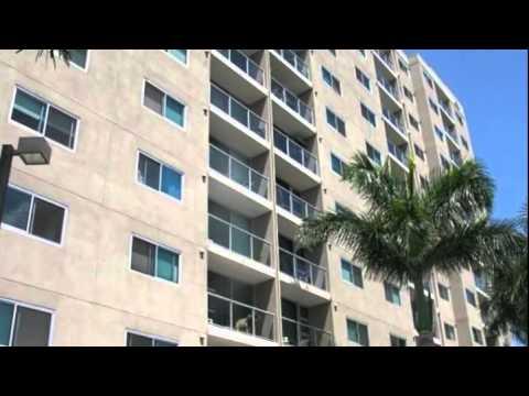 Real estate for sale in Waipahu Hawaii - MLS# 201504341