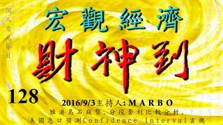 FACEBOOK留言:https://www.facebook.com/people/Marbo-Marbo/100008667...