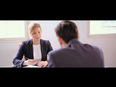 Badenoch & Clark, votre partenaire en recrutement et solutions RH