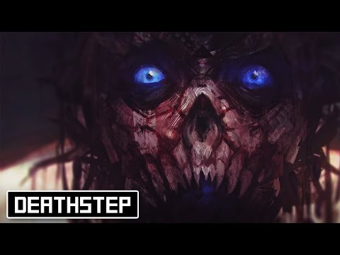PsychoticMinds - Inner Demons