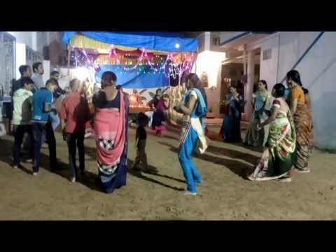 Gojariya hospital navratri 2016 thumbnail