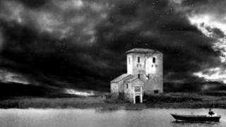 Leonard Cohen By The Rivers Dark.wmv