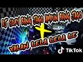 Dj Sorry Bang Jago Ampun Bang Jago X Yalan Lela Lela Le Tiktok Viral Full Bass Riyan Rpmix  Mp3 - Mp4 Download