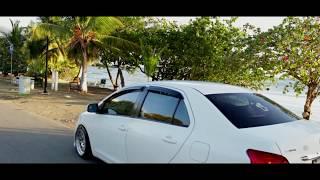 Toyota Yaris/ Vios 2009