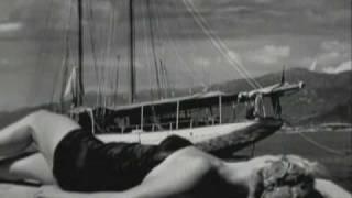 Sailing Channel Theater Promo: EP2 - ZACA
