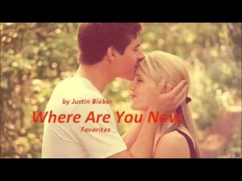 Where are you now (Best Remix)