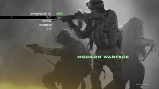 *old*Bypass VAC BAN MW2 Steam! (PATCHED OCTOBER 2018!!!)