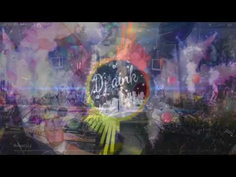 dj-takbiran-#remix-takbiran-||remix-2019