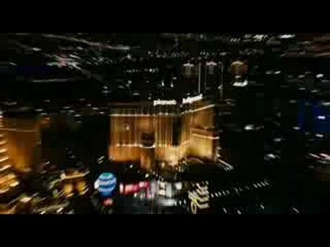 Movie 21 casino casino online ru