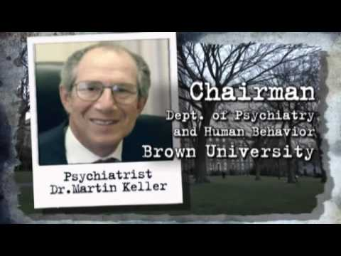 Psychiatrists are behind some of the worst crimes in our society . CCHR.ORG