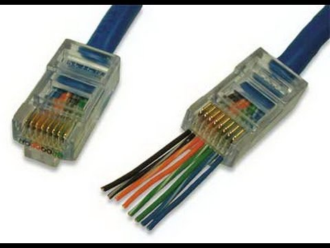 rj45 diagram cat5  | 425 x 296