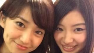 前の話題⇒http://www.youtube.com/watch?v=ALqivh-eATo AKB48大島優子を...