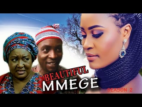 Beautiful Mmege Season 2 - Latest 2017 Nigerian Nollywood Movie