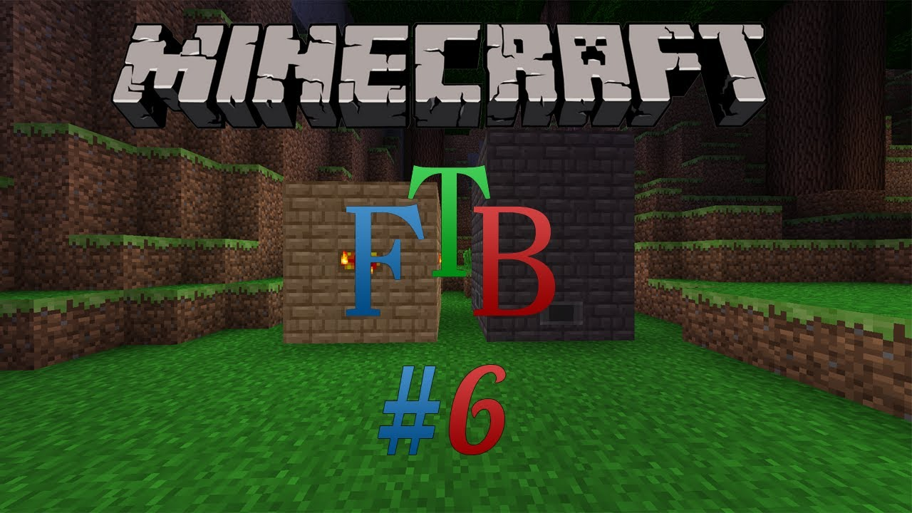how to build coke oven minecraft