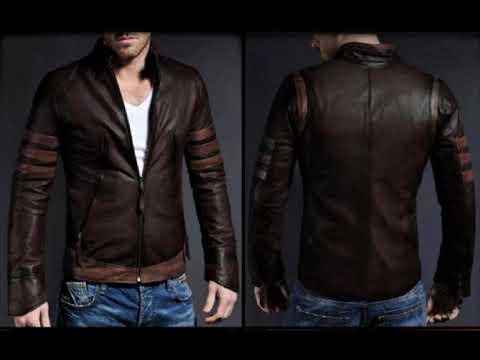 WA 0852-1145-2294 |Model Jaket Kulit Untuk Wanita