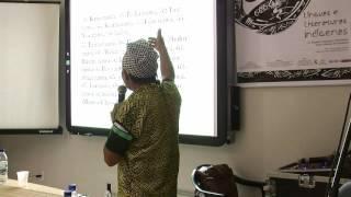 Os povos originários do Acre e língua Hãtxa kui por Joaquim Maná Kaxinawá