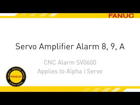 MAKE your own Alarm And Message BY USING MACRO IN Fanuc Controller
