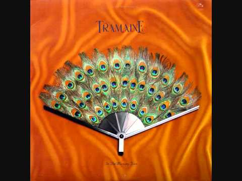 Tramaine - in The Morning Time (12 Inch Edit)