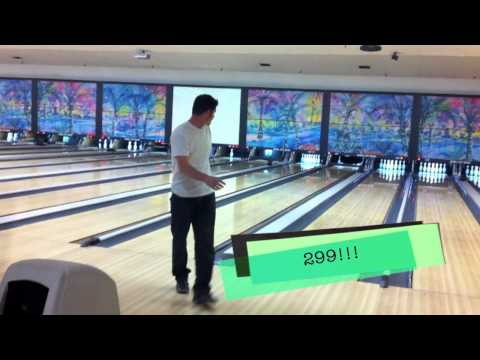 Jewel City Bowl Fails & Awesomness of Q1 2011